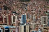 accommodation;apartment;apartments;Bolivia;capital;Capital-of-Bolivia;Chuqi-Yapu;cities;city;cityscape;cityscapes;condo;condominium;condominiums;condos;high-density-housing;house;houses;housing;Killi-Killi-Lookout;Killi-Killi-Viewpoint;La-Paz;Latin-America;lookout;lookouts;Mirador-Killi-Killi;Nuestra-Señora-de-La-Paz;residence;residences;South-America;Sth-America;The-Americas;view;viewpoint;viewpoints;views