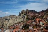 apartment;apartments;Bolivia;brick;brick-house;brick-houses;capital;Capital-of-Bolivia;Chuqi-Yapu;cities;city;eroded;erosion;high-density-housing;house;houses;housing;La-Paz;Latin-America;Nuestra-Señora-de-La-Paz;red-brick;red-brick-houses;residence;residences;South-America;steep;steep-hill;steep-hills;steep-hillside;steep-hillsides;Sth-America;terracotta;The-Americas