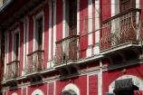 balconies;balcony;Bolivia;building;buildings;capital;Capital-of-Bolivia;Chuqi-Yapu;facade;facades;heritage;historic;historic-building;historic-buildings;historical;historical-building;historical-buildings;history;La-Paz;Latin-America;Nuestra-Señora-de-La-Paz;old;pattern;patterns;South-America;Sth-America;The-Americas;tradition;traditional;window;windows