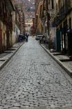 alley;alleys;alleyway;alleyways;Bolivia;building;buildings;capital;Capital-of-Bolivia;Chuqi-Yapu;cities;city;cobble-stone-streets;cobble_stoned;cobblestone;cobblestoned;cobblestones;heritage;historic;historic-building;historic-buildings;historical;historical-building;historical-buildings;history;La-Paz;Latin-America;Narrow-street;narrow-streets;Nuestra-Señora-de-La-Paz;old;South-America;steep-cobble_stoned-street;steep-street;steep-streets;Sth-America;street;streets;The-Americas;tradition;traditional