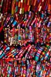 bag;bags;Bolivia;capital;Capital-of-Bolivia;Chuqi-Yapu;cloth;colorful;colourful;commerce;commercial;craft-market;craft-markets;Curio-and-Handcraft-Market;Curio-and-Handicraft-Market;curio-market;Curio-Markets;El-Mercardo-de-las-Brujas;handcraft;Handcraft-Market;Handcraft-Markets;handcrafts;handicraft;Handicraft-Market;Handicraft-Markets;handicrafts;La-Hechiceria;La-Paz;Latin-America;market;market-place;market-stall;market-stalls;market_place;marketplace;marketplaces;markets;material;material-stall;Mercardo-de-las-Brujas;Nuestra-Señora-de-La-Paz;pencil-case;pencil-cases;retail;retailer;retailers;shop;shopping;shops;South-America;souvenir;souvenir-market;Souvenir-Markets;souvenirs;stall;stalls;steet-scene;Sth-America;street-scenes;The-Americas;The-Witches-Market;tourist-market;tourist-markets;Witches-Market;Witches-Market;woven-cloth;woven-material;wovern