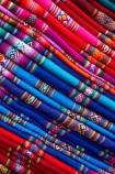 Bolivia;capital;Capital-of-Bolivia;Chuqi-Yapu;cloth;colorful;colourful;commerce;commercial;craft-market;craft-markets;Curio-and-Handcraft-Market;Curio-and-Handicraft-Market;curio-market;Curio-Markets;El-Mercardo-de-las-Brujas;handcraft;Handcraft-Market;Handcraft-Markets;handcrafts;handicraft;Handicraft-Market;Handicraft-Markets;handicrafts;La-Hechiceria;La-Paz;Latin-America;market;market-place;market-stall;market-stalls;market_place;marketplace;marketplaces;markets;material;material-stall;Mercardo-de-las-Brujas;Nuestra-Señora-de-La-Paz;pink;pink-cloth;retail;retailer;retailers;shop;shopping;shops;South-America;souvenir;souvenir-market;Souvenir-Markets;souvenirs;stall;stalls;steet-scene;Sth-America;street-scenes;The-Americas;The-Witches-Market;tourist-market;tourist-markets;Witches-Market;Witches-Market;woven-cloth;woven-material;wovern
