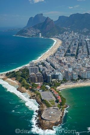 aerial;aerial-image;aerial-images;aerial-photo;aerial-photograph;aerial-photographs;aerial-photography;aerial-photos;aerial-view;aerial-views;aerials;apartment;apartments;Arpoador;Atlantic-Ocean;beach;beaches;Brasil;Brazil;Cantagalo;Cantagalo-Favela;cities;city;coast;coastal;coastline;coastlines;condo;condominium;condominiums;condos;Copacabana;Copacabana-Beach;Copacabana-Favela;Favela-Cantagalo;fort;Fort-Copacabana;Fort-de-Copacabana;forts;Girl-from-Ipanema-Park;Ipanema;Ipanema-Beach;Latin-America;ocean;oceans;Parque-Garota-de-Ipanema;Pedra-do-Arpoador;point;residential;residential-apartment;residential-apartments;residential-building;residential-buildings;Rio;Rio-de-Janeiro;sand;sandy;sea;seas;shore;shoreline;shorelines;shores;South-America;Sth-America;water