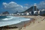 Atlantic-Ocean;beach;beaches;Brasil;Brazil;Brazilian;Brazilians;carioca;cariocas;coast;coastal;coastline;coastlines;Copacabana;Copacabana-Beach;holiday;holidays;Latin-America;Leme;Leme-Beach;people;person;Rio;Rio-beach;Rio-beaches;Rio-de-Janeiro;Rio-de-Janeiro-beach;Rio-de-Janeiro-beaches;sand;sandy;sea;seas;shore;shoreline;shorelines;shores;South-America;Sth-America;sunbathers;sunbathing;tourism;travel;water