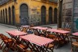 bar;bars;Boteco-Casual;Boteco-Casual-Restaurant;Boteco-Restaurant;Brasil;Brazil;building;buildings;cafe;cafes;Centro;coffee-shop;coffee-shops;heritage;historic;historic-building;historic-buildings;historic-facade;historic-facades;historical;historical-building;historical-buildings;history;Latin-America;old;restaurant;restaurants;Rio;Rio-de-Janeiro;South-America;Sth-America;striped-table-cloths;table;table-cloths;tables;tradition;traditional