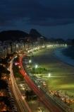accommodation;apartment;apartments;Atlântica;Av-Atlantica;Av-Atlântica;Avenida-Atlantica;Avenida-Atlântica;Avenue-Atlantica;Avenue-Atlântica;beach;beaches;Brasil;Brazil;car;car-lights;cars;cities;city;cityscape;cityscapes;coast;coastal;coastline;condo;condominium;condominiums;condos;Copacabana;Copacabana-Beach;dark;dusk;evening;holiday;holiday-accommodation;Holidays;Latin-America;light;light-trails;lights;long-exposure;night;night-time;night_time;Pao-de-Acucar;Pão-de-Açúcar;residential;residential-apartment;residential-apartments;residential-building;residential-buildings;Rio;Rio-beach;Rio-beaches;Rio-de-Janeiro;Rio-de-Janeiro-beach;Rio-de-Janeiro-beaches;sand;sandy;sea;seas;shore;shoreline;South-America;Sth-America;Sugar-Loaf;Sugar-Loaf-Mountain;Sugarloaf;Sugarloaf-Mountain;tail-light;tail-lights;tail_light;tail_lights;time-exposure;time-exposures;time_exposure;tourism;traffic;travel;twilight
