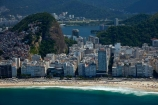 aerial;aerial-image;aerial-images;aerial-photo;aerial-photograph;aerial-photographs;aerial-photography;aerial-photos;aerial-view;aerial-views;aerials;apartment;apartments;Atlantic-Ocean;beach;beaches;bornhart;bornharts;Brasil;Brazil;Cantagalo;Cantagalo-Favela;cities;city;coast;coastal;coastline;coastlines;condo;condominium;condominiums;condos;Copacabana;Copacabana-Beach;Copacabana-Favela;favela;Favela-Cantagalo;favelas;informal-housing;informal-settlement;Latin-America;ocean;oceans;outcrop;poor;poverty;residential;residential-apartment;residential-apartments;residential-building;residential-buildings;Rio;Rio-de-Janeiro;rock-outcrop;sand;sandy;sea;seas;shack;shacks;shanty;shanty-town;shanty-towns;shantytown;shantytowns;shore;shoreline;shorelines;shores;slum;slums;South-America;Sth-America;water