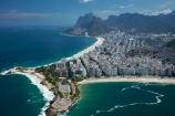 aerial;aerial-image;aerial-images;aerial-photo;aerial-photograph;aerial-photographs;aerial-photography;aerial-photos;aerial-view;aerial-views;aerials;apartment;apartments;Arpoador;Atlantic-Ocean;beach;beaches;Brasil;Brazil;cities;city;coast;coastal;coastline;coastlines;condo;condominium;condominiums;condos;Copacabana;Copacabana-Beach;fort;Fort-Copacabana;Fort-de-Copacabana;forts;Girl-from-Ipanema-Park;Ipanema;Ipanema-Beach;Latin-America;ocean;oceans;Parque-Garota-de-Ipanema;Pedra-do-Arpoador;point;Ponta-do-Arpoador;residential;residential-apartment;residential-apartments;residential-building;residential-buildings;Rio;Rio-de-Janeiro;sand;sandy;sea;seas;shore;shoreline;shorelines;shores;South-America;Sth-America;water