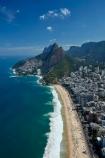 aerial;aerial-image;aerial-images;aerial-photo;aerial-photograph;aerial-photographs;aerial-photography;aerial-photos;aerial-view;aerial-views;aerials;apartment;apartments;beach;beaches;bornhart;bornharts;Brasil;Brazil;cities;city;coast;coastal;coastline;coastlines;condo;condominium;condominiums;condos;Dois-Irmãos;favela;favelas;informal-housing;informal-settlement;Ipanema;Ipanema-Beach;Latin-America;Leblon;Morro-Dois-Irmaos;Morro-Dois-Irmãos;outcrop;poor;poverty;residential;residential-apartment;residential-apartments;residential-building;residential-buildings;Rio;Rio-de-Janeiro;rock-outcrop;sand;sandy;sea;seas;shack;shacks;shanty;shanty-town;shanty-towns;shantytown;shantytowns;shore;shoreline;shorelines;shores;slum;slums;South-America;Sth-America;Vidigal;Vidigal-Favela;water;Leblon-Beach