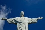 7-wonders-of-the-world;attractions;Brasil;Brazil;Brazilian;Brazilian-icon;Brazilian-landmarks;Christ-Statue;Christ-Statues;Christ-the-Redeemer;Corcovado;Corcovado-Mountain;Cristo-Redentor;giant-statue;giant-statues;Hunchback;Hunchback-Mountain;icon;icons;Jesus-Christ;Jesus-Statue;Jesus-Statues;landmark;landmarks;Latin-America;New-7-wonders-of-the-world;New-seven-wonders-of-the-world;Rio;Rio-de-Janeiro;seven-wonders-of-the-world;South-America;statue;statues;Sth-America;tourism;tourist-attraction;tourist-attractions;travel