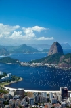 Baía-de-Guanabara;bornhart;bornharts;Botafogo;Botafogo-Bay;Botafogo-Beach;Botafogo-Cove;Brasil;Brazil;coast;coastal;coastline;coastlines;Enseada-de-Botafogo;Guanabara-Bay;Latin-America;outcrop;Pao-de-Acucar;Praia-do-Botafogo;Pão-de-Açúcar;Rio;Rio-de-Janeiro;rock-outcrop;sea;seas;shore;shoreline;shorelines;shores;South-America;Sth-America;Sugar-Loaf;Sugar-Loaf-Mountain;Sugarloaf;Sugarloaf-Mountain;tourism;tourist-attraction;tourist-attractions;travel;UN-world-heritage-area;UN-world-heritage-site;UNESCO-World-Heritage-area;UNESCO-World-Heritage-Site;united-nations-world-heritage-area;united-nations-world-heritage-site;water;world-heritage;world-heritage-area;world-heritage-areas;World-Heritage-Park;World-Heritage-site;World-Heritage-Sites