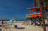 beach;beach-patrol;beach-patrols;beaches;Brasil;Brazil;Brazilian;Brazilians;carioca;cariocas;coast;coastal;coastline;Copacabana;Copacabana-Beach;Latin-America;life-savers-tower;lifesavers-hut;people;person;Rio;Rio-beach;Rio-beaches;Rio-de-Janeiro;Rio-de-Janeiro-beach;Rio-de-Janeiro-beaches;sand;sandy;sea;seas;shore;shoreline;South-America;Sth-America;sunbathers;sunbathing;Surf-lifesavers-hut;surf-rescue;surf-rescue-hut;towers;watch-tower;watch-towers