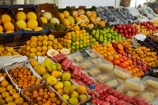 Brasil;Brazil;commerce;commercial;Copacabana;Copacabana-Beach;farmer-market;farmer-markets;farmers-market;farmers-markets;farmers-market;farmers-markets;food;food-market;food-markets;food-stall;food-stalls;fruit;fruit-and-vegetable-market;fruit-and-vegetable-markets;fruit-and-vegetable-stall;fruit-and-vegetable-stalls;fruit-and-vegetables;fruit-market;fruit-markets;Latin-America;market;market-day;market-days;market-place;market_place;marketplace;markets;produce;produce-market;produce-markets;Rio;Rio-de-Janeiro;shops;South-America;stall;stalls;steet-scene;Sth-America;street-scenes;vegetable;vegetables