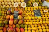 Brasil;Brazil;commerce;commercial;Copacabana;Copacabana-Beach;farmer-market;farmer-markets;farmers-market;farmers-markets;farmers-market;farmers-markets;food;food-market;food-markets;food-stall;food-stalls;fruit;fruit-and-vegetable-market;fruit-and-vegetable-markets;fruit-and-vegetable-stall;fruit-and-vegetable-stalls;fruit-and-vegetables;fruit-market;fruit-markets;Latin-America;mango;mangoes;market;market-day;market-days;market-place;market_place;marketplace;markets;orange;oranges;produce;produce-market;produce-markets;Rio;Rio-de-Janeiro;shops;South-America;stall;stalls;steet-scene;Sth-America;street-scenes;vegetable;vegetables