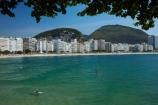 accommodation;apartment;apartments;Atlantic-Ocean;Atlântica;Av-Atlantica;Av-Atlântica;Avenida-Atlantica;Avenida-Atlântica;Avenue-Atlantica;Avenue-Atlântica;beach;beaches;Brasil;Brazil;cities;city;cityscape;cityscapes;coast;coastal;coastline;coastlines;condo;condominium;condominiums;condos;Copacabana;Copacabana-Beach;holiday;holiday-accommodation;Holidays;Latin-America;paddle-boarder;paddle-boarders;paddleboarder;paddleboarders;residential;residential-apartment;residential-apartments;residential-building;residential-buildings;Rio;Rio-beach;Rio-beaches;Rio-de-Janeiro;Rio-de-Janeiro-beach;Rio-de-Janeiro-beaches;S.U.P.;sand;sandy;sea;seas;shore;shoreline;shorelines;shores;South-America;stand-up-paddle-boarder;stand-up-paddle-boarders;stand-up-paddleboarder;stand-up-paddleboarders;Sth-America;SUP;water