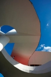 architectural;architectural-design;architecture;art-galleries;art-gallery;art-museum;art-museums;Brasil;Brazil;building;buildings;design;elevated-walkway;flying-saucer-building;Latin-America;M.A.C.;MAC;modern-architecture;modern-building;modern-buildings;modern-design;Museu-de-Arte-Contemporânea-de-Niteroi;Museu-de-Arte-Contemporânea-de-Niterói;Museum-of-Contemporary-Art-of-Niteroi;Museum-of-Contemporary-Art-of-Niterói;Niteroi;Niteroi-Art-Museum;Niteroi-Contemporary-Art-Museum;Niterói;Niterói-Contemporary-Art-Museum;Oscar-Niemeyer;Oscar-Niemeyer-architect;Rio;Rio-de-Janeiro;South-America;spiral-walkway;Sth-America;UFO-building;unusual-building;unusual-buildings;walkway