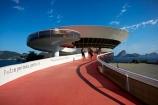 architectural;architectural-design;architecture;art-galleries;art-gallery;art-museum;art-museums;Brasil;Brazil;building;buildings;design;elevated-walkway;flying-saucer-building;Latin-America;M.A.C.;MAC;modern-architecture;modern-building;modern-buildings;modern-design;Museu-de-Arte-Contemporânea-de-Niteroi;Museu-de-Arte-Contemporânea-de-Niterói;Museum-of-Contemporary-Art-of-Niteroi;Museum-of-Contemporary-Art-of-Niterói;Niteroi;Niteroi-Art-Museum;Niteroi-Contemporary-Art-Museum;Niterói;Niterói-Contemporary-Art-Museum;Oscar-Niemeyer;Oscar-Niemeyer-architect;Pao-de-Acucar;people;person;Pão-de-Açúcar;Rio;Rio-de-Janeiro;South-America;spiral-walkway;Sth-America;Sugar-Loaf;Sugar-Loaf-Mountain;Sugarloaf;Sugarloaf-Mountain;tourism;tourist;tourists;UFO-building;unusual-building;unusual-buildings;visitor;visitors;walkway