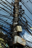 Brasil;Brazil;dangerous;electricity;electricity-distribution;electricity-system;favela;favelas;Latin-America;line;lines;pole;poles;power;power-line;power-lines;power-pole;power-poles;Rio;Rio-de-Janeiro;Rocinha-favela;South-America;Sth-America;tangled;tangles;third-world;wire;wires