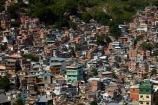 Brasil;Brazil;communities;community;favela;favelas;home;homes;house;houses;housing;informal-housing;informal-settlement;Latin-America;neighborhood;neighborhoods;neighbourhood;neighbourhoods;poor;poverty;real-estate;residences;residential;residential-housing;Rio;Rio-de-Janeiro;Rocinha-favela;shack;shacks;shanty;shanty-town;shanty-towns;shantytown;shantytowns;slum;slums;South-America;Sth-America;street;streets;suburb;suburban;suburbia;suburbs