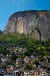 bornhart;bornharts;Brasil;Brazil;communities;community;Dois-Irmãos;favela;favelas;home;homes;house;houses;housing;informal-housing;informal-settlement;Latin-America;Morro-Dois-Irmaos;Morro-Dois-Irmãos;neighborhood;neighborhoods;neighbourhood;neighbourhoods;outcrop;poor;poverty;real-estate;residences;residential;residential-housing;Rio;Rio-de-Janeiro;Rocinha-favela;rock-outcrop;shack;shacks;shanty;shanty-town;shanty-towns;shantytown;shantytowns;slum;slums;South-America;Sth-America;street;streets;suburb;suburban;suburbia;suburbs