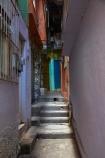 alley;alleys;alleyway;alleyways;Brasil;Brazil;communities;community;favela;favelas;footpath;footpaths;home;homes;house;houses;housing;informal-housing;informal-settlement;Latin-America;narrow;neighborhood;neighborhoods;neighbourhood;neighbourhoods;path;paths;poor;poverty;real-estate;residences;residential;residential-housing;Rio;Rio-de-Janeiro;Rocinha-favela;shack;shacks;shanty;shanty-town;shanty-towns;shantytown;shantytowns;slum;slums;South-America;Sth-America;street;streets;suburb;suburban;suburbia;suburbs
