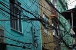 Brasil;Brazil;communities;community;dangerous;electricity;electricity-distribution;electricity-system;favela;favelas;home;homes;house;houses;housing;informal-housing;informal-settlement;Latin-America;line;lines;neighborhood;neighborhoods;neighbourhood;neighbourhoods;pole;poles;poor;poverty;power;power-line;power-lines;real-estate;residences;residential;residential-housing;Rio;Rio-de-Janeiro;Rocinha-favela;shack;shacks;shanty;shanty-town;shanty-towns;shantytown;shantytowns;slum;slums;South-America;Sth-America;street;streets;suburb;suburban;suburbia;suburbs;tangled;tangles;third-world;wire;wires