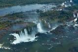aerial;aerial-image;aerial-images;aerial-photo;aerial-photograph;aerial-photographs;aerial-photography;aerial-photos;aerial-view;aerial-views;aerials;Argentina;border;borders;Brasil;Brazil;cascade;cascades;Cataratas-del-Iguazú;Devils-Throat;Devils-Throat-Circuit;Devils-Throat-Walkway;fall;falls;Garganta-del-Diablo;Garganta-do-Diabo;Iguacu-Falls;Iguacu-National-Park;Iguacu-River;Iguassu-Falls;Iguassu-National-Park;Iguazu-Falls;Iguazu-National-Park;Iguazu-River;Iguazú-Falls;Iguazú-National-Park;Iguaçu-Falls;Iguaçu-National-Park;Latin-America;Misiones;Misiones-Province;mist;mists;misty;national-park;national-parks;natural;nature;Parana;Parana-State;Paraná;Paraná-State;scene;scenic;South-America;spray;Sth-America;The-Devils-Throat;The-Iguazu-Falls;tourism;travel;UN-world-heritage-area;UN-world-heritage-site;UNESCO-World-Heritage-area;UNESCO-World-Heritage-Site;united-nations-world-heritage-area;united-nations-world-heritage-site;viewing-platform;viewing-platforms;walkway;walkways;water;water-fall;water-falls;waterfall;waterfalls;wet;world-heritage;world-heritage-area;world-heritage-areas;World-Heritage-Park;World-Heritage-site;World-Heritage-Sites