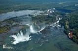 aerial;aerial-image;aerial-images;aerial-photo;aerial-photograph;aerial-photographs;aerial-photography;aerial-photos;aerial-view;aerial-views;aerials;Argentina;border;borders;Brasil;Brazil;cascade;cascades;Cataratas-del-Iguazú;Devils-Throat;Devils-Throat-Circuit;Devils-Throat-Walkway;fall;falls;Garganta-del-Diablo;Garganta-do-Diabo;Iguacu-Falls;Iguacu-National-Park;Iguacu-River;Iguassu-Falls;Iguassu-National-Park;Iguazu-Falls;Iguazu-National-Park;Iguazu-River;Iguazú-Falls;Iguazú-National-Park;Iguaçu-Falls;Iguaçu-National-Park;Latin-America;Misiones;Misiones-Province;national-park;national-parks;natural;nature;Parana;Parana-State;Paraná;Paraná-State;scene;scenic;South-America;Sth-America;The-Devils-Throat;The-Iguazu-Falls;tourism;travel;UN-world-heritage-area;UN-world-heritage-site;UNESCO-World-Heritage-area;UNESCO-World-Heritage-Site;united-nations-world-heritage-area;united-nations-world-heritage-site;walkway;walkways;water;water-fall;water-falls;waterfall;waterfalls;wet;world-heritage;world-heritage-area;world-heritage-areas;World-Heritage-Park;World-Heritage-site;World-Heritage-Sites