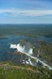 aerial;aerial-image;aerial-images;aerial-photo;aerial-photograph;aerial-photographs;aerial-photography;aerial-photos;aerial-view;aerial-views;aerials;Argentina;border;borders;Brasil;Brazil;cascade;cascades;Cataratas-del-Iguazú;Devils-Throat;fall;falls;Garganta-del-Diablo;Garganta-do-Diabo;Iguacu-Falls;Iguacu-National-Park;Iguacu-River;Iguassu-Falls;Iguassu-National-Park;Iguazu-Falls;Iguazu-National-Park;Iguazu-River;Iguazú-Falls;Iguazú-National-Park;Iguaçu-Falls;Iguaçu-National-Park;Latin-America;Misiones;Misiones-Province;mist;mists;misty;national-park;national-parks;natural;nature;Parana;Parana-State;Paraná;Paraná-State;scene;scenic;South-America;spray;Sth-America;The-Devils-Throat;The-Iguazu-Falls;tourism;travel;UN-world-heritage-area;UN-world-heritage-site;UNESCO-World-Heritage-area;UNESCO-World-Heritage-Site;united-nations-world-heritage-area;united-nations-world-heritage-site;water;water-fall;water-falls;waterfall;waterfalls;wet;world-heritage;world-heritage-area;world-heritage-areas;World-Heritage-Park;World-Heritage-site;World-Heritage-Sites