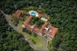 accommodation;aerial;aerial-image;aerial-images;aerial-photo;aerial-photograph;aerial-photographs;aerial-photography;aerial-photos;aerial-view;aerial-views;aerials;Belmond-Hotel;Belmond-Hotel-das-Cataratas;Brasil;Brazil;Cataratas-del-Iguazú;forest;forests;green;hotel;hotels;Iguacu-Falls;Iguassu-Falls;Iguassu-National-Park;Iguazu-Falls;Iguazú-Falls;Iguaçu-Falls;Latin-America;lush;national-park;national-parks;Parana-State;Paraná;Paraná-State;rain-forest;rain-forests;rain_forest;rain_forests;rainforest;rainforests;South-America;Sth-America;The-Iguazu-Falls;tourism;travel