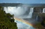 Argentina;border;borders;Brasil;Brazil;cascade;cascades;Cataratas-del-Iguazú;Devils-Throat;Devils-Throat;fall;falls;Garganta-do-Diabo;Gargantua-del-Diablo;Iguacu-Falls;Iguacu-National-Park;Iguacu-River;Iguassu-Falls;Iguassu-National-Park;Iguazu-Falls;Iguazu-National-Park;Iguazu-River;Iguazú-Falls;Iguazú-National-Park;Iguaçu-Falls;Iguaçu-National-Park;Latin-America;Misiones;Misiones-Province;mist;mists;misty;national-park;national-parks;natural;nature;Parana;Parana-State;Paraná;Paraná-State;rainbow;rainbows;scene;scenic;South-America;spray;Sth-America;The-Iguazu-Falls;tourism;travel;UN-world-heritage-area;UN-world-heritage-site;UNESCO-World-Heritage-area;UNESCO-World-Heritage-Site;united-nations-world-heritage-area;united-nations-world-heritage-site;water;water-fall;water-falls;waterfall;waterfalls;wet;world-heritage;world-heritage-area;world-heritage-areas;World-Heritage-Park;World-Heritage-site;World-Heritage-Sites
