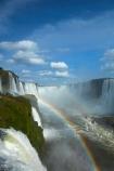 Argentina;border;borders;Brasil;Brazil;cascade;cascades;Cataratas-del-Iguazú;Devils-Throat;Devils-Throat;fall;falls;Garganta-do-Diabo;Gargantua-del-Diablo;Iguacu-Falls;Iguacu-National-Park;Iguacu-River;Iguassu-Falls;Iguassu-National-Park;Iguazu-Falls;Iguazu-National-Park;Iguazu-River;Iguazú-Falls;Iguazú-National-Park;Iguaçu-Falls;Iguaçu-National-Park;Latin-America;Misiones;Misiones-Province;mist;mists;misty;national-park;national-parks;natural;nature;Parana;Parana-State;Paraná;Paraná-State;rainbow;rainbows;Salto-Santa-Maria;scene;scenic;South-America;spray;Sth-America;The-Iguazu-Falls;tourism;travel;UN-world-heritage-area;UN-world-heritage-site;UNESCO-World-Heritage-area;UNESCO-World-Heritage-Site;united-nations-world-heritage-area;united-nations-world-heritage-site;water;water-fall;water-falls;waterfall;waterfalls;wet;world-heritage;world-heritage-area;world-heritage-areas;World-Heritage-Park;World-Heritage-site;World-Heritage-Sites