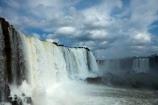 Argentina;border;borders;Brasil;Brazil;cascade;cascades;Cataratas-del-Iguazú;fall;falls;Iguacu-Falls;Iguacu-National-Park;Iguacu-River;Iguassu-Falls;Iguassu-National-Park;Iguazu-Falls;Iguazu-National-Park;Iguazu-River;Iguazú-Falls;Iguazú-National-Park;Iguaçu-Falls;Iguaçu-National-Park;Latin-America;Misiones;Misiones-Province;mist;mists;misty;national-park;national-parks;natural;nature;Parana;Parana-State;Paraná;Paraná-State;Salto-Floriano;scene;scenic;South-America;spray;Sth-America;The-Iguazu-Falls;tourism;travel;UN-world-heritage-area;UN-world-heritage-site;UNESCO-World-Heritage-area;UNESCO-World-Heritage-Site;united-nations-world-heritage-area;united-nations-world-heritage-site;water;water-fall;water-falls;waterfall;waterfalls;wet;world-heritage;world-heritage-area;world-heritage-areas;World-Heritage-Park;World-Heritage-site;World-Heritage-Sites