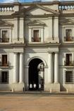 building;buildings;capital-cities;capital-city;Capital-of-Chile;Chile;Chilean;facade;guard;guards;heritage;historic;historic-building;historic-buildings;historical;historical-building;historical-buildings;history;La-Moneda;Latin-America;military;military-guard;military-guards;old;palace;Palace-of-the-Currency;palaces;Palacia-Le-Moneda;Palacio-de-La-Moneda;Plaza-de-la-Constitucion;Plaza-de-la-Constitución;Presidential-Palace;Santiago;Santiago-de-Chile;soldier;soldiers;South-America;Sth-America;The-Americas;tradition;traditional