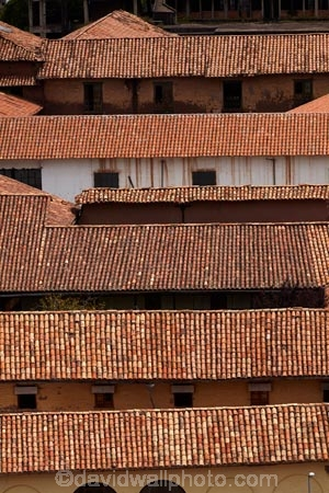 building;buildings;clay-tile;clay-tiles;Cusco;Cuzco;heritage;historic;historic-building;historic-buildings;historical;historical-building;historical-buildings;history;Latin-America;old;orange;parallel;parallel-lines;Peru;red;Republic-of-Peru;roof;roof-pitches;roofs;rooves;South-America;Sth-America;terra-cotta;terra_cotta;terracotta-tile;terracotta-tiles;tile;tiled;tiled-roof;tiled-roofs;tiled-rooves;tiles;tradition;traditional;UN-world-heritage-area;UN-world-heritage-site;UNESCO-World-Heritage-area;UNESCO-World-Heritage-Site;united-nations-world-heritage-area;united-nations-world-heritage-site;world-heritage;world-heritage-area;world-heritage-areas;World-Heritage-Park;World-Heritage-site;World-Heritage-Sites