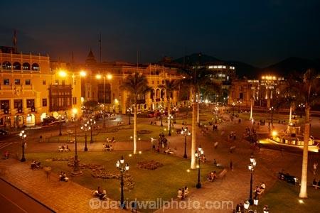 building;buildings;dark;dusk;evening;heritage;historic;historic-building;historic-buildings;Historic-centre-of-Lima;historical;historical-building;historical-buildings;history;Latin-America;light;lighting;lights;Lima;night;night-time;night_time;old;people;person;Peru;Peruvian;Peruvians;plaza;Plaza-de-Armas;Plaza-de-Armas-of-Lima;Plaza-Mayor;Plaza-Mayor-of-Lima;plazas;Republic-of-Peru;South-America;square;squares;Sth-America;tradition;traditional;twilight;UN-world-heritage-area;UN-world-heritage-site;UNESCO-World-Heritage-area;UNESCO-World-Heritage-Site;united-nations-world-heritage-area;united-nations-world-heritage-site;world-heritage;world-heritage-area;world-heritage-areas;World-Heritage-Park;World-Heritage-site;World-Heritage-Sites