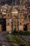basilica;basilicas;Bolivian;Bolivians;building;buildings;catedral;cathedral;cathedrals;christian;christianity;church;Church-of-the-Society-of-Jesus;churches;colonial-baroque-architecture;colonial-baroque-style;Cusco;Cuzco;faith;heritage;historic;historic-building;historic-buildings;historical;historical-building;historical-buildings;history;Iglesia-de-la-Compania;Iglesia-De-La-Compania-De-Jesus;Iglesia-de-la-Compañía;Iglesia-de-la-Compañía-de-Jesús;Jesuit-church;Jesuit-churches;Latin-America;old;Parade-Square;people;person;Peru;place-of-worship;places-of-worship;plaza;Plaza-de-Armas;Plaza-Mayor;Plaza-Mayor-del-Cusco;Plaza-Mayor-del-Cuzco;plazas;religion;religions;religious;Republic-of-Peru;South-America;Square-of-the-Warrior;Sth-America;tourism;tradition;traditional;travel;UN-world-heritage-area;UN-world-heritage-site;UNESCO-World-Heritage-area;UNESCO-World-Heritage-Site;united-nations-world-heritage-area;united-nations-world-heritage-site;Weapons-Square;world-heritage;world-heritage-area;world-heritage-areas;World-Heritage-Park;World-Heritage-site;World-Heritage-Sites