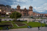 Basilica;Basilica-De-La-Catedral;basilicas;building;buildings;catedral;cathedral;Cathedral-Basilica-of-Our-Lady-of-the-Assumption;Cathedral-Basilica-of-the-Assumption-of-the-Virgin;cathedrals;Cusco;Cusco-Cathedral;Cuzco;Cuzco-Cathedral;heritage;historic;historic-building;historic-buildings;historical;historical-building;historical-buildings;history;La-Catedral;Latin-America;old;Parade-Square;people;person;Peru;Peruvian;Peruvians;plaza;Plaza-de-Armas;Plaza-Mayor;Plaza-Mayor-del-Cusco;Plaza-Mayor-del-Cuzco;plazas;Republic-of-Peru;South-America;Square-of-the-Warrior;Sth-America;tourism;tradition;traditional;travel;UN-world-heritage-area;UN-world-heritage-site;UNESCO-World-Heritage-area;UNESCO-World-Heritage-Site;united-nations-world-heritage-area;united-nations-world-heritage-site;Weapons-Square;world-heritage;world-heritage-area;world-heritage-areas;World-Heritage-Park;World-Heritage-site;World-Heritage-Sites