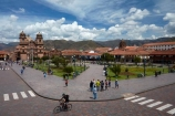 basilica;basilicas;building;buildings;catedral;cathedral;cathedrals;christian;christianity;church;Church-of-the-Society-of-Jesus;churches;Cusco;Cuzco;faith;heritage;historic;historic-building;historic-buildings;historical;historical-building;historical-buildings;history;Iglesia-de-la-Compania;Iglesia-De-La-Compania-De-Jesus;Iglesia-de-la-Compañía;Iglesia-de-la-Compañía-de-Jesús;Jesuit-church;Jesuit-churches;Latin-America;old;Parade-Square;people;person;Peru;Peruvian;Peruvians;place-of-worship;places-of-worship;plaza;Plaza-de-Armas;Plaza-Mayor;Plaza-Mayor-del-Cusco;Plaza-Mayor-del-Cuzco;plazas;religion;religions;religious;Republic-of-Peru;South-America;Square-of-the-Warrior;Sth-America;tourism;tradition;traditional;travel;UN-world-heritage-area;UN-world-heritage-site;UNESCO-World-Heritage-area;UNESCO-World-Heritage-Site;united-nations-world-heritage-area;united-nations-world-heritage-site;Weapons-Square;world-heritage;world-heritage-area;world-heritage-areas;World-Heritage-Park;World-Heritage-site;World-Heritage-Sites