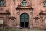 Basilica;Basilica-De-La-Catedral;basilicas;big-door;big-doors;building;buildings;catedral;cathedral;Cathedral-Basilica-of-Our-Lady-of-the-Assumption;Cathedral-Basilica-of-the-Assumption-of-the-Virgin;cathedrals;Church-of-Triumph;Cusco;Cusco-Cathedral;Cuzco;Cuzco-Cathedral;door;doors;doorway;doorways;facade;facades;green-door;green-doors;heritage;historic;historic-building;historic-buildings;historical;historical-building;historical-buildings;history;Iglesia-del-Triunfo;La-Catedral;large-door;large-doors;Latin-America;old;ornate-facade;ornate-facades;Parade-Square;people;person;Peru;Peruvian;Peruvians;plaza;Plaza-de-Armas;Plaza-Mayor;Plaza-Mayor-del-Cusco;Plaza-Mayor-del-Cuzco;plazas;Republic-of-Peru;South-America;Square-of-the-Warrior;Sth-America;stone-building;stone-buildings;tradition;traditional;UN-world-heritage-area;UN-world-heritage-site;UNESCO-World-Heritage-area;UNESCO-World-Heritage-Site;united-nations-world-heritage-area;united-nations-world-heritage-site;Weapons-Square;world-heritage;world-heritage-area;world-heritage-areas;World-Heritage-Park;World-Heritage-site;World-Heritage-Sites