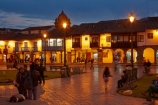 bar;bars;building;buildings;cafe;cafes;coffee-shop;coffee-shops;Cusco;Cuzco;dark;dusk;evening;heritage;historic;historic-building;historic-buildings;historical;historical-building;historical-buildings;history;Latin-America;light;lighting;lights;night;night-time;night_time;old;Parade-Square;people;person;Peru;Peruvian;Peruvians;plaza;Plaza-de-Armas;Plaza-Mayor;Plaza-Mayor-del-Cusco;Plaza-Mayor-del-Cuzco;plazas;Republic-of-Peru;restaurant;restaurants;shop;shops;South-America;Square-of-the-Warrior;Sth-America;tourism;tradition;traditional;travel;twilight;UN-world-heritage-area;UN-world-heritage-site;UNESCO-World-Heritage-area;UNESCO-World-Heritage-Site;united-nations-world-heritage-area;united-nations-world-heritage-site;Weapons-Square;world-heritage;world-heritage-area;world-heritage-areas;World-Heritage-Park;World-Heritage-site;World-Heritage-Sites