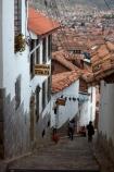 alley;alleys;alleyway;alleyways;building;buildings;cobble_stoned;cobble_stoned-street;cobbled;cobbles;cobblestoned;cobblestoned-road;cobblestoned-roads;cobblestoned-street;cobblestoned-streets;cobblestones;Cusco;Cuzco;heritage;historic;historic-building;historic-buildings;historical;historical-building;historical-buildings;history;Latin-America;narrow-street;narrow-streets;old;people;person;Peru;Peruvian;Peruvians;Republic-of-Peru;Resbalosa;road;roads;South-America;stair;stairs;stairway;stairways;steep;steep-street;steep-streets;step;steps;Sth-America;street;streets;tourism;tradition;traditional;travel;UN-world-heritage-area;UN-world-heritage-site;UNESCO-World-Heritage-area;UNESCO-World-Heritage-Site;united-nations-world-heritage-area;united-nations-world-heritage-site;world-heritage;world-heritage-area;world-heritage-areas;World-Heritage-Park;World-Heritage-site;World-Heritage-Sites