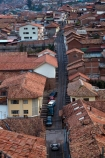 alley;alleys;alleyway;alleyways;Amargura;building;buildings;clay-tile;clay-tiles;cobble_stoned;cobble_stoned-street;cobbled;cobbles;cobblestoned;cobblestoned-road;cobblestoned-roads;cobblestoned-street;cobblestoned-streets;cobblestones;Cusco;Cuzco;heritage;historic;historic-building;historic-buildings;historical;historical-building;historical-buildings;history;Latin-America;narrow-street;narrow-streets;old;orange;Peru;red;Republic-of-Peru;road;roads;roof;rooves;South-America;steep;steep-street;steep-streets;Sth-America;street;streets;Tambo-De-Montero;terracotta-tiles;tile;tiled;tiled-roof;tiled-roofs;tiled-rooves;tiles;tradition;traditional;UN-world-heritage-area;UN-world-heritage-site;UNESCO-World-Heritage-area;UNESCO-World-Heritage-Site;united-nations-world-heritage-area;united-nations-world-heritage-site;world-heritage;world-heritage-area;world-heritage-areas;World-Heritage-Park;World-Heritage-site;World-Heritage-Sites