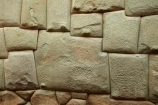 12-Angle-Stone;12-Angled-Stone;12-sided-stone;12_Angle-Stone;12_Angled-Stone;12_sided-stone;block;blocks;building;buildings;Calle-Hatunrumiyoc;craftsmanship;Cusco;Cuzco;Hatunrumiyoc;heritage;historic;historic-building;historic-buildings;historical;historical-building;historical-buildings;history;Inca-craftsmanship;Inca-masonry;inca-stone-wall;Inca-Stonework;Latin-America;masonry;old;Peru;Piedra-de-los-12-ángulos;Republic-of-Peru;rock-wall;South-America;Sth-America;stone-block;stone-blocks;stone-building;stone-buildings;stone-masonry;stone-wall;stone-walls;tradition;traditional;Twelve-Angle-Stone;Twelve-Angled-Stone;twelve-sided-stone;UN-world-heritage-area;UN-world-heritage-site;UNESCO-World-Heritage-area;UNESCO-World-Heritage-Site;united-nations-world-heritage-area;united-nations-world-heritage-site;world-heritage;world-heritage-area;world-heritage-areas;World-Heritage-Park;World-Heritage-site;World-Heritage-Sites