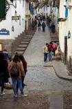 alley;alleys;alleyway;alleyways;building;buildings;cobble_stoned;cobble_stoned-street;cobbled;cobbles;cobblestoned;cobblestoned-road;cobblestoned-roads;cobblestoned-street;cobblestoned-streets;cobblestones;Cuesta-de-San-Blas;Cusco;Cuzco;heritage;historic;historic-building;historic-buildings;historical;historical-building;historical-buildings;history;Latin-America;narrow-street;narrow-streets;old;people;person;Peru;Peruvian;Peruvians;Republic-of-Peru;road;roads;San-Blas;South-America;stair;stairs;stairway;stairways;steep;steep-street;steep-streets;step;steps;Sth-America;street;streets;tourism;tourist;tourists;tradition;traditional;travel;UN-world-heritage-area;UN-world-heritage-site;UNESCO-World-Heritage-area;UNESCO-World-Heritage-Site;united-nations-world-heritage-area;united-nations-world-heritage-site;world-heritage;world-heritage-area;world-heritage-areas;World-Heritage-Park;World-Heritage-site;World-Heritage-Sites
