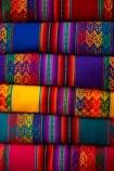 blue;bright-cloth;Central-Market;cloth;colorful;colourful;commerce;commercial;craft-market;craft-markets;Curio-and-Handcraft-Market;Curio-and-Handicraft-Market;Curio-Market;Curio-Markets;Cusco;Cuzco;green;handcraft;Handcraft-Market;Handcraft-Markets;handcrafts;handicraft;Handicraft-Market;Handicraft-Markets;handicrafts;Latin-America;market;market-place;market-stall;market-stalls;market_place;marketplace;marketplaces;markets;material;Mercardo-Central;Mercardo-Central-de-San-Pedro;Peru;red;Republic-of-Peru;retail;retailer;retailers;shop;shopping;shops;South-America;souvenir;souvenir-market;Souvenir-Markets;souvenirs;stall;stalls;Sth-America;tourism;tourist-market;tourist-markets;travel;woven-cloth;woven-material;yellow