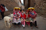alley;alleys;alleyway;alleyways;alpaca;alpacas;Andean;animal;baby-alpaca;baby-alpacas;Cusco;Cuzco;girl;girls;indigenous;indigenous-Peruvian;indigenous-Peruvians;Latin-America;narrow-street;narrow-streets;Native-Peruvian;Native-Peruvians;people;person;Peru;Peruvian;Peruvians;Quechua;Quechua-People;Republic-of-Peru;South-America;Sth-America;stock;tourism;traditional-clothes;traditional-costume;traditional-costumes;traditional-dress;travel;UN-world-heritage-area;UN-world-heritage-site;UNESCO-World-Heritage-area;UNESCO-World-Heritage-Site;united-nations-world-heritage-area;united-nations-world-heritage-site;Vicugna-pacos;world-heritage;world-heritage-area;world-heritage-areas;World-Heritage-Park;World-Heritage-site;World-Heritage-Sites;young-girl;young-girls