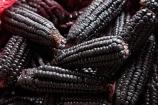 black-corn;black-incan-corn;black-maize;Central-Market;cob;cobs;commerce;commercial;Cusco;Cuzco;farmer-market;farmer-markets;farmers-market;farmers-markets;farmers-market;farmers-markets;food;food-market;food-markets;food-stall;food-stalls;Kculli-corn;Kculli-Strains;Kulli-corn;Latin-America;market;market-day;market-days;market-place;market_place;marketplace;markets;Mercardo-Central;Mercardo-Central-de-San-Pedro;Peru;produce;produce-market;produce-markets;product;products;purple-corn;Republic-of-Peru;retail;retailer;retailers;San-Pedro;San-Pedro-Food-Market;San-Pedro-Market;San-Pedro-Produce-Market;shop;shopping;shops;South-America;stall;stalls;steet-scene;Sth-America;street-scenes