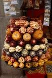 Andean-corn;Andean-maize;Central-Market;cob;cobs;commerce;commercial;corn;corn-cob;corn-cobs;Cusco;Cuzco;farmer-market;farmer-markets;farmers-market;farmers-markets;farmers-market;farmers-markets;food;food-market;food-markets;food-stall;food-stalls;Incan-corn;Incan-maize;kernels;Latin-America;maize;maize-cob;maize-cobs;market;market-day;market-days;market-place;market_place;marketplace;markets;Mercardo-Central;Mercardo-Central-de-San-Pedro;Peru;Peruvian-corn;produce;produce-market;produce-markets;product;products;Republic-of-Peru;retail;retailer;retailers;San-Pedro;San-Pedro-Food-Market;San-Pedro-Market;San-Pedro-Produce-Market;shop;shopping;shops;South-America;stall;stalls;steet-scene;Sth-America;street-scenes;tourism;travel