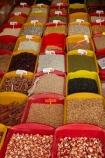 Andean-corn;Andean-maize;Central-Market;commerce;commercial;corn;Cusco;Cuzco;farmer-market;farmer-markets;farmers-market;farmers-markets;farmers-market;farmers-markets;food;food-market;food-markets;food-stall;food-stalls;Incan-corn;Incan-maize;kernels;Latin-America;maize;market;market-day;market-days;market-place;market_place;marketplace;markets;Mercardo-Central;Mercardo-Central-de-San-Pedro;Peru;Peruvian-corn;produce;produce-market;produce-markets;product;products;Republic-of-Peru;retail;retailer;retailers;San-Pedro;San-Pedro-Food-Market;San-Pedro-Market;San-Pedro-Produce-Market;shop;shopping;shops;South-America;stall;stalls;steet-scene;Sth-America;street-scenes;tourism;travel